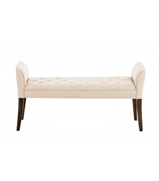 Chaiselongue Cleopatra