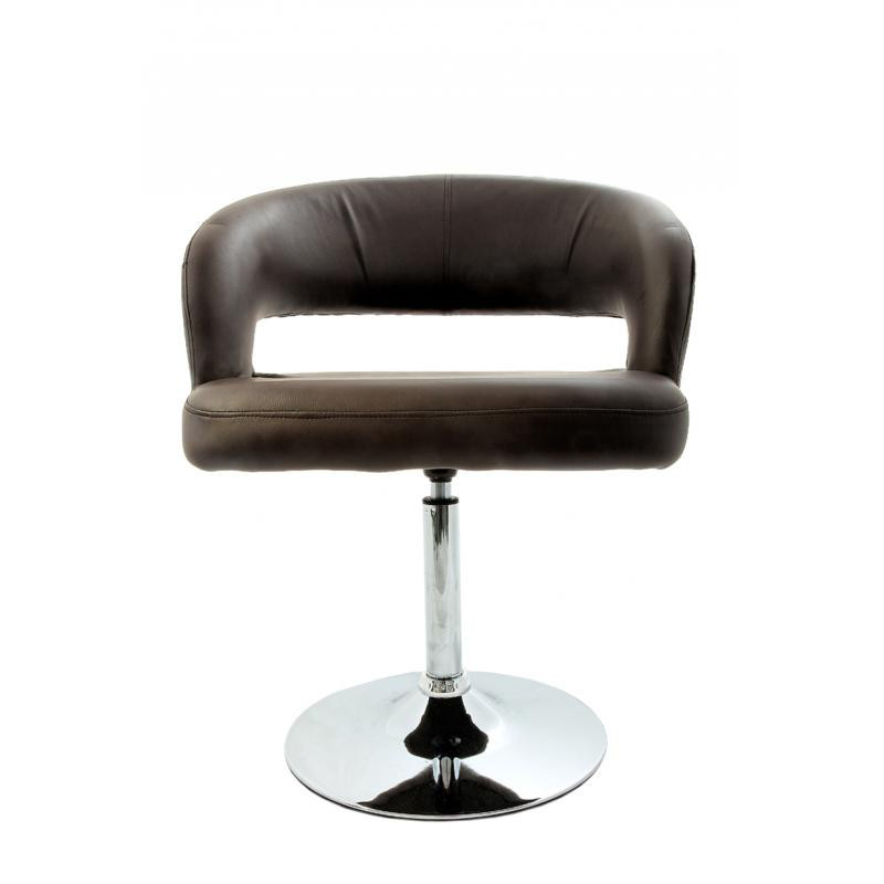 Ibiza Lounger CLP Loungesessel