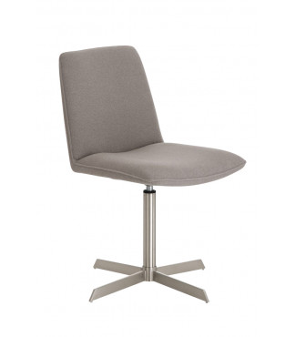 Lido Lounger Stoff Loungesessel 107,62 €CLP Loungesessel 107,62 €