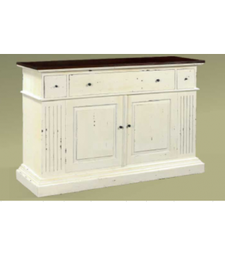 Sideboard Xenia Sideboards 635,26 €CLP Sideboards 635,26 €