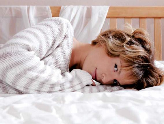 Regina Schlafkomfort