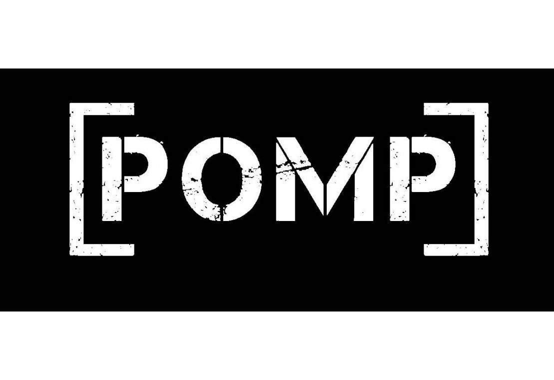 Die vielseitigkeit von POMP