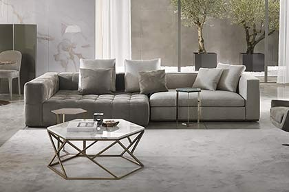 Design-Sofas_2-300x300-300x300-2-2